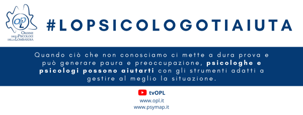 14286-lopsicologotiaiuta_banner